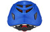 LACD Protector Light Helmet blue